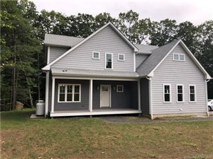 Photo of Lot 6 Autumn Ridge Road, Westbrook, CT 06498 (MLS # N10174377)