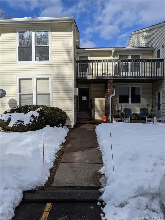 949 Pleasant Valley Road #8-10, South Windsor, CT 06074 - #: 170374377
