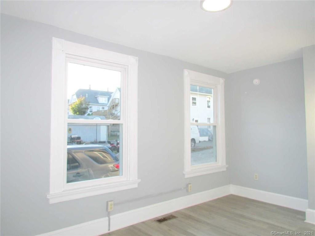 Photo of 63 Hoffman Street #U1R, Torrington, CT 06790 (MLS # 170445377)