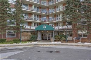 Photo of 71 Strawberry Hill Avenue #601, Stamford, CT 06902 (MLS # 170045378)