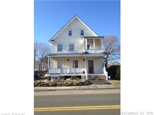 Photo of 50 Coe Avenue, East Haven, CT 06512 (MLS # 170050378)