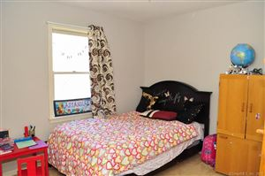 Tiny photo for 32 Chapin Street #32, South Windsor, CT 06074 (MLS # 170083378)