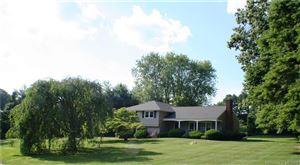 Photo of 88 Meadow Wood Road, Branford, CT 06405 (MLS # 170101378)