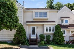 Photo of 11 West Meadow Lane #4, Middletown, CT 06457 (MLS # 170105378)