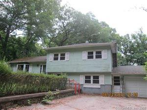 Photo of 307 Kimberly Lane, Ansonia, CT 06401 (MLS # 170115378)