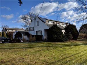 Photo of 2 Saint Marys Lane, Norwalk, CT 06851 (MLS # 170154378)