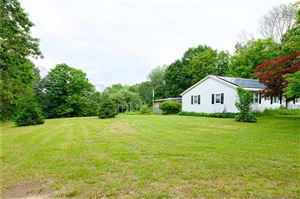 Photo of 264 Campville Road, Litchfield, CT 06778 (MLS # 170202378)