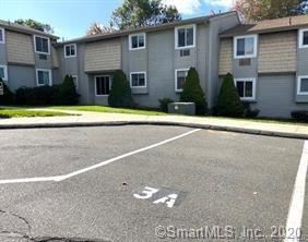Photo of 3 Carillon Drive #A, Rocky Hill, CT 06067 (MLS # 170288378)