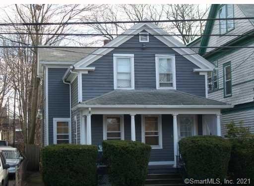 131 Pendleton Street, New Haven, CT 06511 - #: 170394378