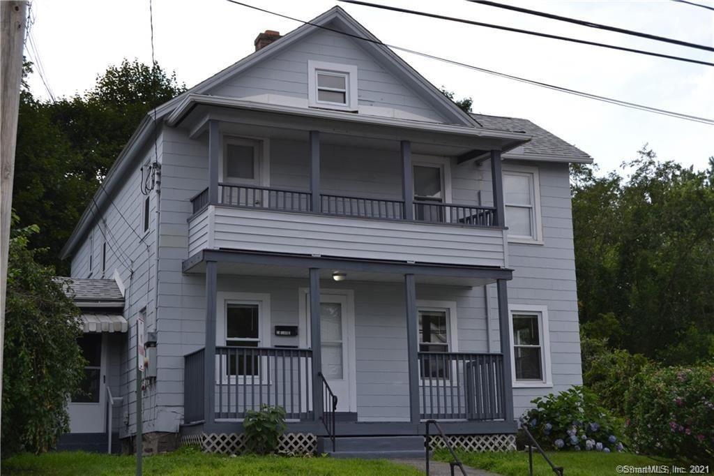 Photo of 23 Red Mountain Avenue, Torrington, CT 06790 (MLS # 170424378)
