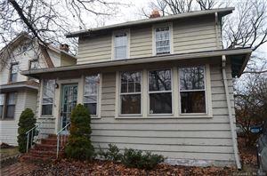 Photo of 18 Philip Street, New Haven, CT 06515 (MLS # 170051379)