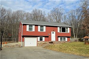 Photo of 215 Westerly Terrace, Colchester, CT 06415 (MLS # 170060379)