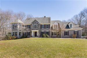 Photo of 51 Hampton Close, Orange, CT 06477 (MLS # 170061379)