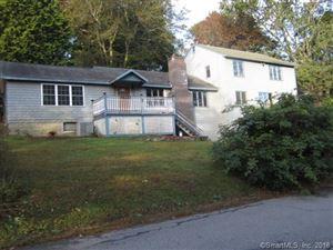 Photo of 135 Wildwood Road, East Haddam, CT 06423 (MLS # 170099379)