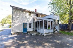 Tiny photo for 7 Mary Street, Ansonia, CT 06401 (MLS # 170132379)