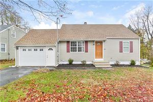 Photo of 59 Crestwood Avenue, Waterbury, CT 06704 (MLS # 170144379)