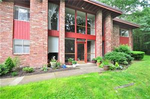 Photo of 126 Sherman Hill Road #C4, Woodbury, CT 06798 (MLS # 170205379)
