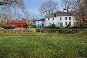 Tiny photo for 353 Old Long Ridge Road, Stamford, CT 06903 (MLS # 170042380)