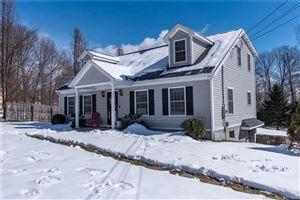Photo of 8 Walnut Tree Hill Road, Newtown, CT 06482 (MLS # 170056380)