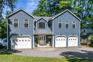 Photo of 262 Perch Rock Trail, Winchester, CT 06098 (MLS # 170099380)