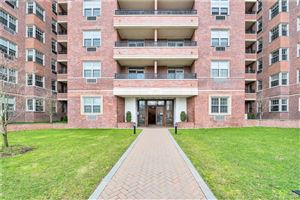 Photo of 20 Church Street #A46, Greenwich, CT 06830 (MLS # 170104380)
