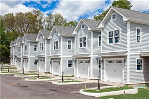Photo of 2455 Boston Post Road, Guilford, CT 06437 (MLS # 170197380)