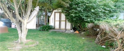 Tiny photo for 31 Morin Avenue, Coventry, CT 06238 (MLS # 170243380)