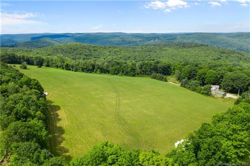 Photo of 293 Cream Hill Lot 2 Road #2, Cornwall, CT 06796 (MLS # 170309380)