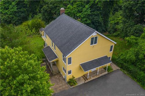 Photo of 69 Valley Road, Greenwich, CT 06807 (MLS # 170415380)