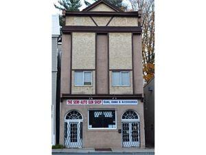 Photo of 518 Main Street, Winchester, CT 06098 (MLS # L10177380)