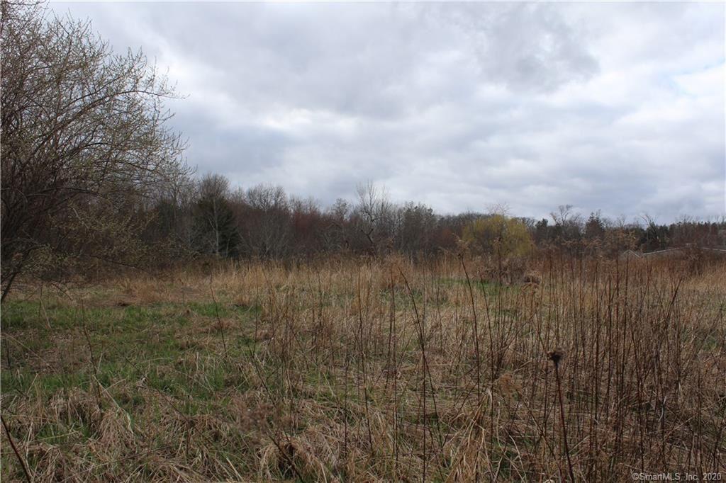Photo of 0 Goslee Road #3, Litchfield, CT 06759 (MLS # 170287380)