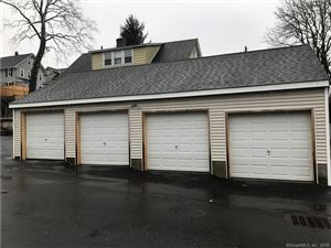 Tiny photo for 11 Hunter Place, Greenwich, CT 06830 (MLS # 170051381)