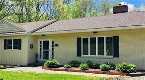 Photo of 34 Barbara Lane, Woodbury, CT 06798 (MLS # 170079381)