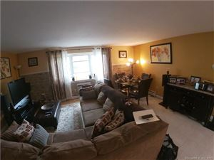 Photo of 150 Clinic Drive #204, New Britain, CT 06051 (MLS # 170193381)