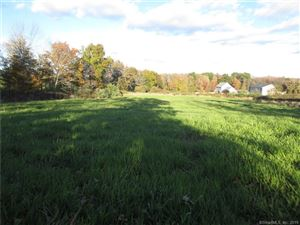 Photo of 0 Sterling Hill Road, Sterling, CT 06377 (MLS # 170201381)