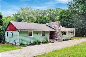 Photo of 5 Route 2 Road, Preston, CT 06365 (MLS # 170215381)