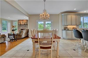Tiny photo for 30 Cooke Road, Wallingford, CT 06492 (MLS # 170218381)