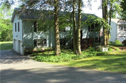 Photo of 200 Dennison Drive, Torrington, CT 06790 (MLS # 170296381)