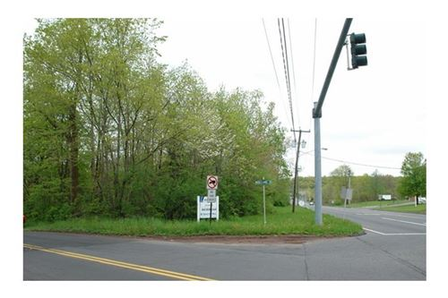 Photo of 0 Mill Street And Middletown Road, Berlin, CT 06037 (MLS # G10013381)