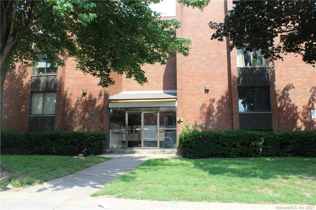 356 Franklin Avenue #5-6, Hartford, CT 06114 - #: 170423381