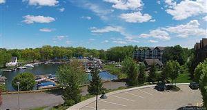 Photo of 16 Hayestown Road #D301, Danbury, CT 06811 (MLS # 170059382)