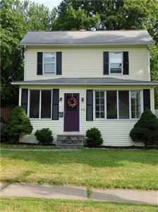 Photo of 576 Nott Street, Wethersfield, CT 06109 (MLS # 170108382)
