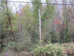 Photo of 0 Canton Road, Burlington, CT 06013 (MLS # 170145382)