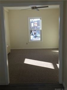 Photo of 33 Park Street #2, Thomaston, CT 06787 (MLS # 170191382)