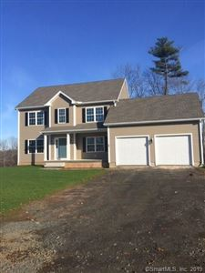 Photo of 32 Southbrook Road, Rocky Hill, CT 06067 (MLS # 170232382)