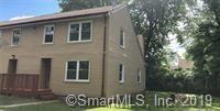 Photo of 27 Judson Street #C, Hartford, CT 06120 (MLS # 170242382)