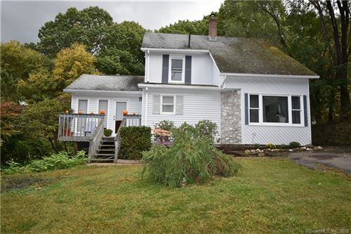 Photo of 79 South Eagle Street, Plymouth, CT 06786 (MLS # 170345382)