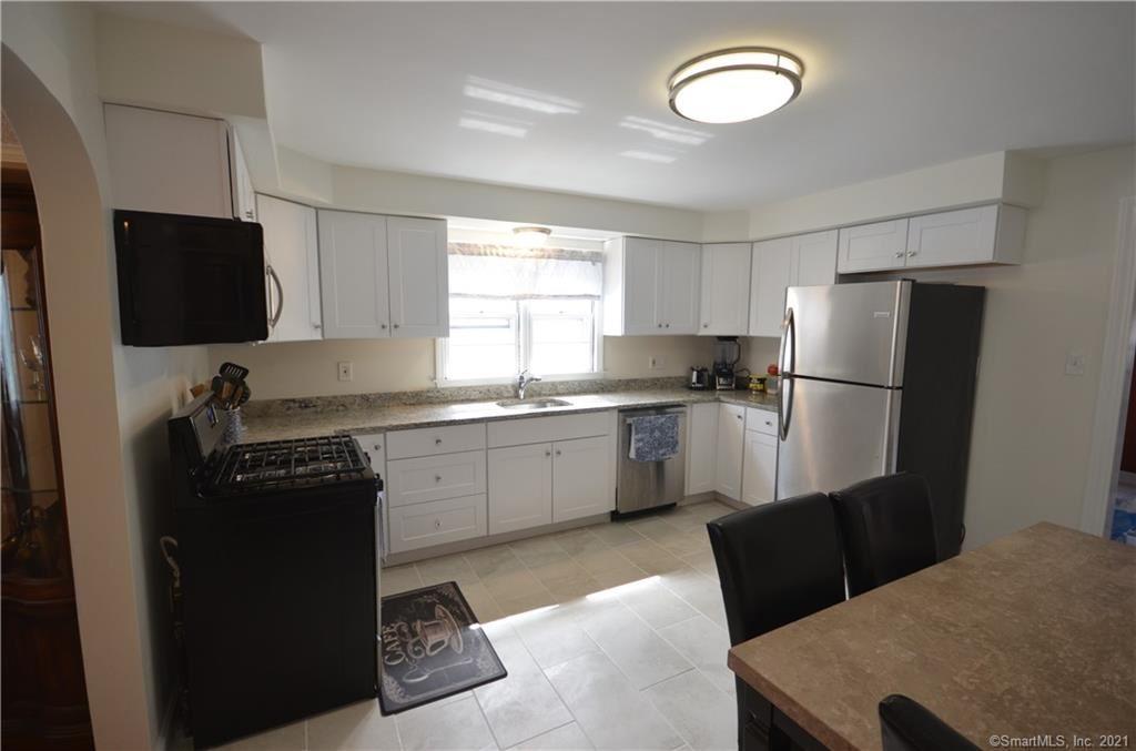84 Lorraine Terrace, Bridgeport, CT 06604 - #: 170400382