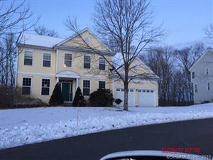 Photo of 26 Independence Circle #26, Middlebury, CT 06762 (MLS # 170040383)