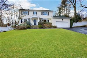Photo of 23 Stanwich Road, Greenwich, CT 06830 (MLS # 170050383)